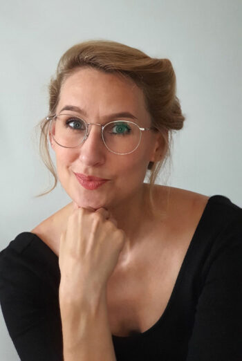 Lydia-de-Boer-web